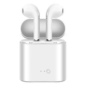 Ασύρματα Ακουστικά Bluetooth I7N TWS